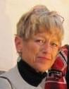 Judy Whiton