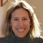 Laurie Duker, MBA, MS
